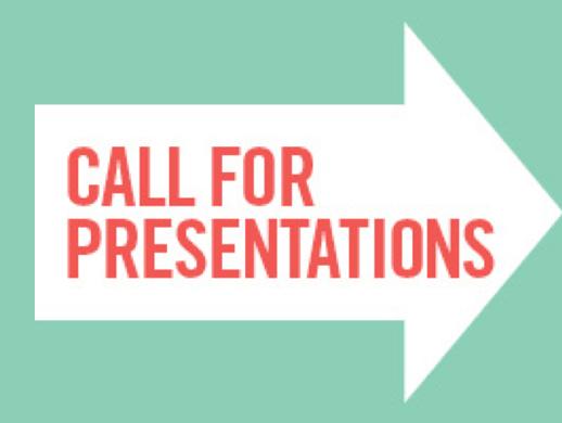 NeoCon Call for Presentations