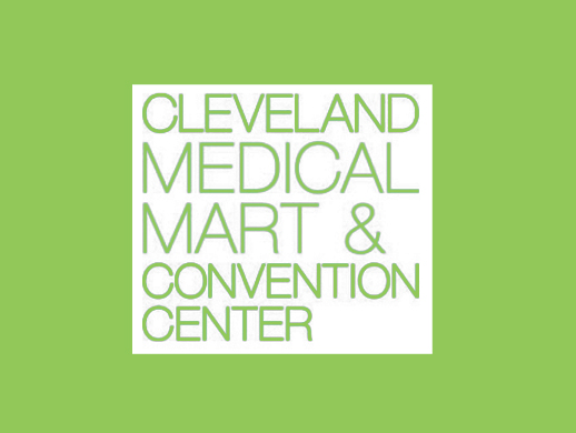 Cleveland Medical Mart