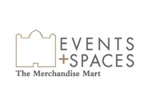 Event and Spaces