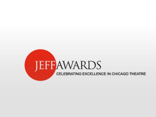 Jeff Awards