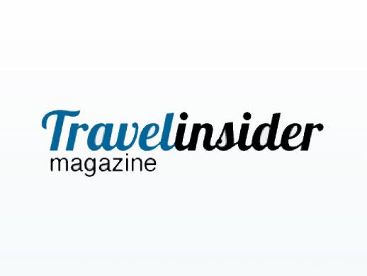 Travel Insider Magazine