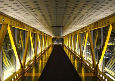 Aon-passway