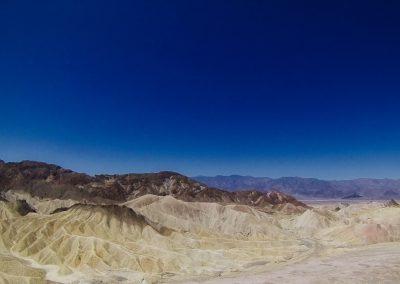 deathvalley-valley