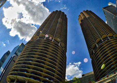 marina-towers